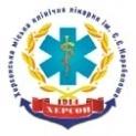 Клиника - Херсонская городская клиническая больница им. Е. Е. Карабелеша. Онлайн запись в клинику на сайте Doc.ua 0