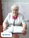 Врач: Прокопенко Тамара Сергеевна. Онлайн запись к врачу на сайте Doc.ua (044) 337-07-07
