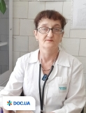 Врач: Петренко Вера Владимировна. Онлайн запись к врачу на сайте Doc.ua (044) 337-07-07
