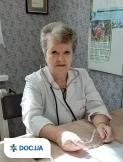 Врач: Волошина Татьяна Ивановна. Онлайн запись к врачу на сайте Doc.ua (044) 337-07-07