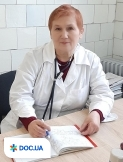 Врач: Коломыйцева Галина Яковна. Онлайн запись к врачу на сайте Doc.ua (044) 337-07-07