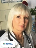 Врач: Карпенко Ирина Васильевна. Онлайн запись к врачу на сайте Doc.ua (044) 337-07-07