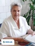 Врач: Запорожченко Галина Сергеевна. Онлайн запись к врачу на сайте Doc.ua (044) 337-07-07