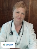 Врач: Шевгенина Наталия Дмитриевна. Онлайн запись к врачу на сайте Doc.ua (044) 337-07-07