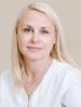 Врач: Продан  Татьяна  Анатольевна. Онлайн запись к врачу на сайте Doc.ua (044) 337-07-07