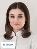 Врач: Багатько  Ольга  Владимировна. Онлайн запись к врачу на сайте Doc.ua (044) 337-07-07