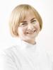 Врач: Редько   Наталья Александровна. Онлайн запись к врачу на сайте Doc.ua (044) 337-07-07