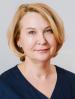 Врач: Каверина Виктория  Алексеевна. Онлайн запись к врачу на сайте Doc.ua (044) 337-07-07