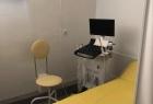 Медицинский центр Sanolife. Онлайн запись в клинику на сайте Doc.ua (032) 253-07-07