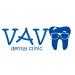 Клиника - «VAV dental clinic». Онлайн запись в клинику на сайте Doc.ua 38 (032) 247-05-05