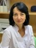 Врач: Бондаренко Елена Георгиевна. Онлайн запись к врачу на сайте Doc.ua (044) 337-07-07
