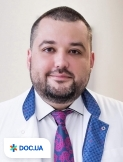 Врач: Тесленко Дмитрий Сергеевич. Онлайн запись к врачу на сайте Doc.ua (044) 337-07-07