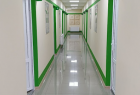 «IBN SINA». Онлайн запись в клинику на сайте Doc.ua (048)736 07 07