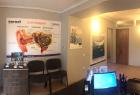 «ЦЕНТР СЛУХА» Ивано-Франковск. Онлайн запись в клинику на сайте Doc.ua (0342) 54-37-07
