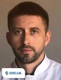 Врач: Стапай Олег Игоревич. Онлайн запись к врачу на сайте Doc.ua (0342) 54-37-07