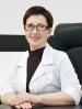 Врач: Петрович Ольга Александровна. Онлайн запись к врачу на сайте Doc.ua (044) 337-07-07