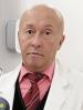 Врач: Седун Сергей Сергеевич. Онлайн запись к врачу на сайте Doc.ua (044) 337-07-07