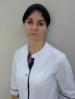 Врач: Ворона Светлана Сергеевна. Онлайн запись к врачу на сайте Doc.ua (044) 337-07-07