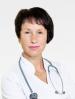 Врач: Тимченко Ольга Владимировна. Онлайн запись к врачу на сайте Doc.ua (044) 337-07-07
