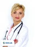 Врач: Музыка Наталья Игоревна. Онлайн запись к врачу на сайте Doc.ua (032) 253-07-07