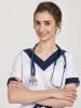 Врач: Мельник Леся Игоревна. Онлайн запись к врачу на сайте Doc.ua (044) 337-07-07