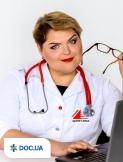 Врач: Василишена Виктория  Петровна. Онлайн запись к врачу на сайте Doc.ua (032) 253-07-07