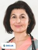 Врач: Крокос Адрианна Анатольевна. Онлайн запись к врачу на сайте Doc.ua (032) 253-07-07