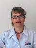 Врач: Андреева Александра Владимировна. Онлайн запись к врачу на сайте Doc.ua (044) 337-07-07