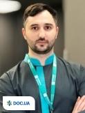 Врач: Халилов Сейдали Рустемович. Онлайн запись к врачу на сайте Doc.ua (044) 337-07-07