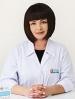 Врач: Лупич Светлана Леонидовна. Онлайн запись к врачу на сайте Doc.ua (044) 337-07-07