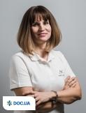 Врач: Козловская Наталия Васильевна. Онлайн запись к врачу на сайте Doc.ua 0