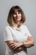 Врач: Козловская Наталия Васильевна. Онлайн запись к врачу на сайте Doc.ua (044) 337-07-07