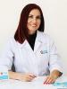 Врач: Сагайдачная Ирина Александровна. Онлайн запись к врачу на сайте Doc.ua (044) 337-07-07