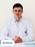Врач: Соколенко Cергей Тарасович. Онлайн запись к врачу на сайте Doc.ua (044) 337-07-07