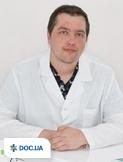 Врач: Толоконников Евгений Юрьевич. Онлайн запись к врачу на сайте Doc.ua (044) 337-07-07