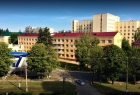 Винницкая областная клиническая больница им. Н. И. Пирогова. Онлайн запись в клинику на сайте Doc.ua (043) 269-07-07