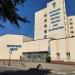 Клиника - Винницкая областная клиническая больница им. Н. И. Пирогова. Онлайн запись в клинику на сайте Doc.ua (043) 269-07-07
