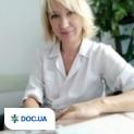 Врач: Морозова Татьяна Анатольевна. Онлайн запись к врачу на сайте Doc.ua (044) 337-07-07