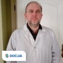 Врач: Кулешов Константин Юльевич. Онлайн запись к врачу на сайте Doc.ua (044) 337-07-07