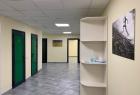Медицинский центр «Клиника современной ревматологии» (ООО «Институт ревматологии»). Онлайн запись в клинику на сайте Doc.ua (044) 337-07-07