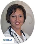 Врач: Крупник Ольга Дмитриевна. Онлайн запись к врачу на сайте Doc.ua (044) 337-07-07