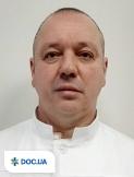 Врач: Маниковский Виталий  Станиславович. Онлайн запись к врачу на сайте Doc.ua (044) 337-07-07