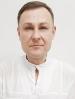 Врач: Помаленький  Алексей  Владимирович. Онлайн запись к врачу на сайте Doc.ua (044) 337-07-07