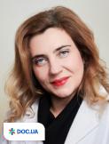 Врач: Юрчик Яна Николаевна. Онлайн запись к врачу на сайте Doc.ua (044) 337-07-07