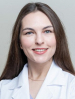 Врач: Луженецька Ірина Романівна. Онлайн запись к врачу на сайте Doc.ua (044) 337-07-07