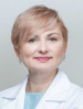 Врач: Коноваленко Людмила Василівна. Онлайн запись к врачу на сайте Doc.ua (044) 337-07-07