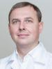 Врач: Торбенко Євгеній Ліодорович. Онлайн запись к врачу на сайте Doc.ua (044) 337-07-07