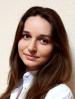 Врач: Дубровська Еліна Євгенівна. Онлайн запись к врачу на сайте Doc.ua (044) 337-07-07