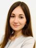 Врач: Билоног Виктория Николаевна. Онлайн запись к врачу на сайте Doc.ua (044) 337-07-07