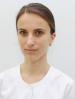 Врач: Бойко Юлия Николаевна. Онлайн запись к врачу на сайте Doc.ua (044) 337-07-07